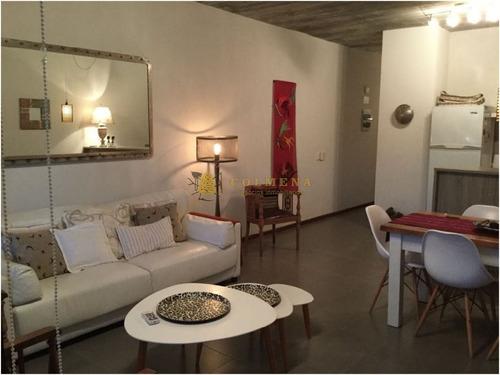Alquiler Apartamento En Manantiales De 2 Dormitorios - Ref: 4075