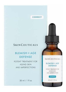 Skinceuticals Blemish+age Defense 30 Ml