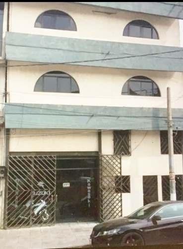 Oficina En Renta, Tlalnepantla, Edo Mex