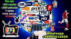 Iptv Premium Tv