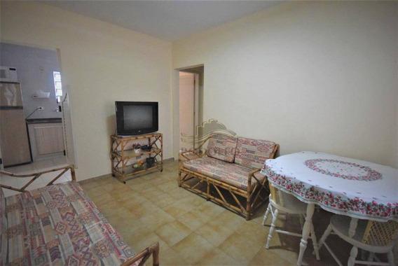 Guarujá Pitangueiras 2 Dormitórios , 1 Vaga De Garagem! - Ap0950