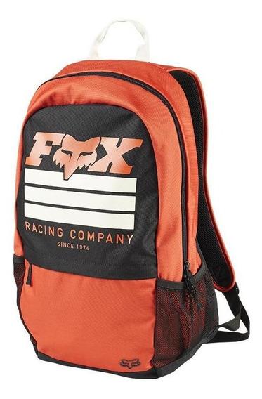 Mochila Fox 180 Moto