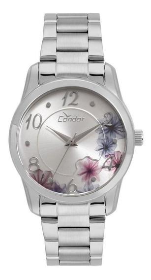 Relógio Unissex Condor Fashion Top - Original
