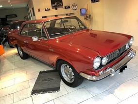 Ika Torino Ts 1972 Coupe !!!!!