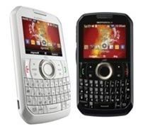 Nextel Motorola I484 Color White Teclado Qwerty Libre Mp3
