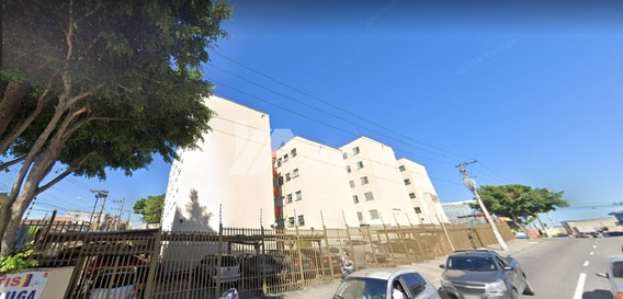 Estr Kizaemon Takeuti, Jardim Guaciara, Taboão Da Serra - 542244