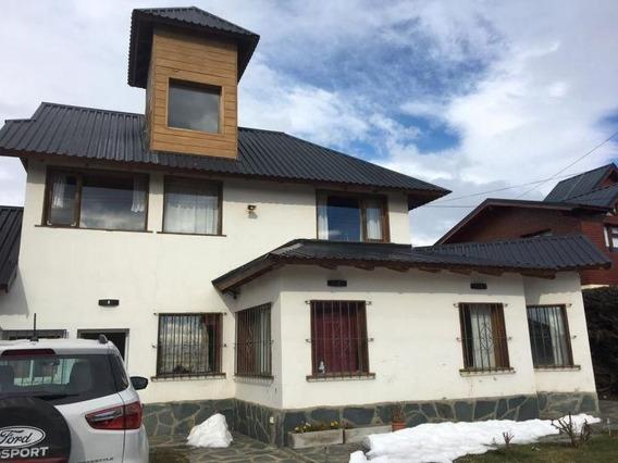 Excelente Casa + Departamentos Turisticos, Bariloche