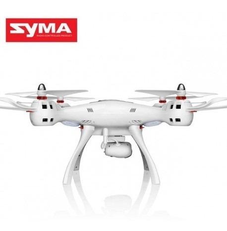 Drone Syma X8pro C/câmerawi-figps