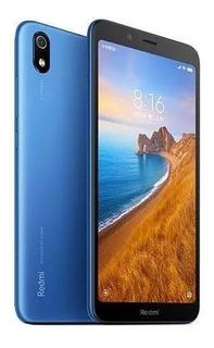 Celular Xaiomi Redmi 7a 16gb/ Com Nf