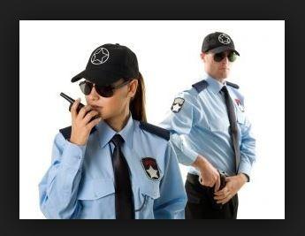 Excelente Kit De Seguridad Residencial Y Negocios