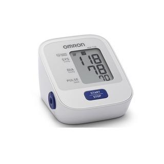 Tensiometro Automático Digital Omron Hem-7120 Presion