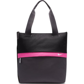 Bolsa Nike Radiate Tote Tamanho 41cmx41cmx16cm Original