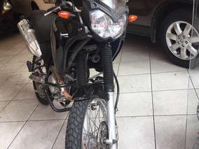 Xtz 250 Tenere 2011 37000km