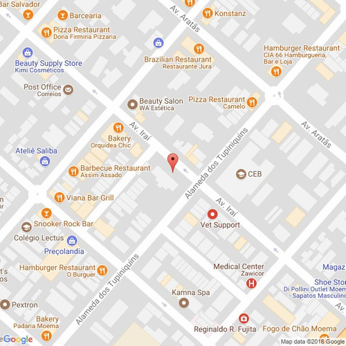 Imagem 1 de 1 de Apartamento Para Venda Por R$2.200.000,00 Com 4 Dormitórios, 2 Suites E 3 Vagas - Jardim Da Luz, São Paulo / Sp - Bdi7845