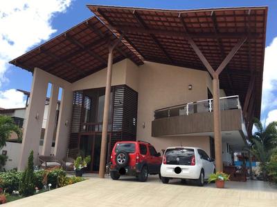 Casa No Portal Do Sol - V-3652