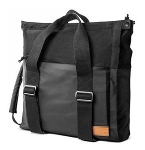 Bolso Laptop 16 Acme16m48 Nest Notebook Pc Negro Bag Maletin