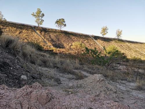 1.2 Hectareas En Venta Ejido Santa Rosa Leon Guanajuato