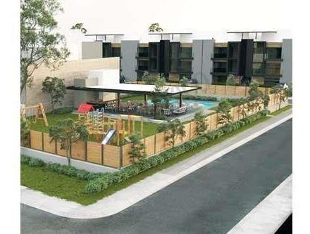 Venta De Departamentos De Dos Recámaras En Planta Baja, Excelente Ubicación En: $1,765,000