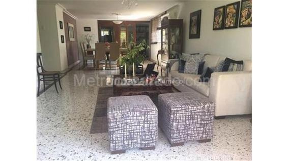 Prado Código Fincaraiz.com.co: 3128298