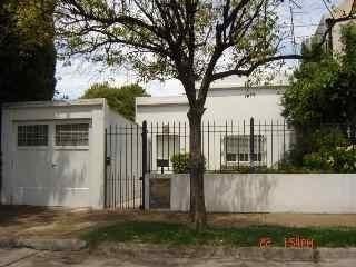 Casa En Venta Cond En Quilmes Este