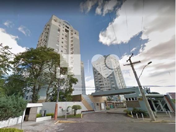 Apartamento - Padre Reus - Ref: 22164 - V-305042