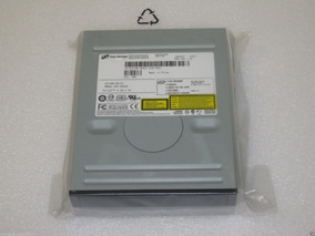 DELL DIMENSION 4700C HLDS GCR-8483B DRIVER FOR WINDOWS 7