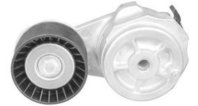 Tensor Dodge Ram 5.9 Diesel 2003 A 2012