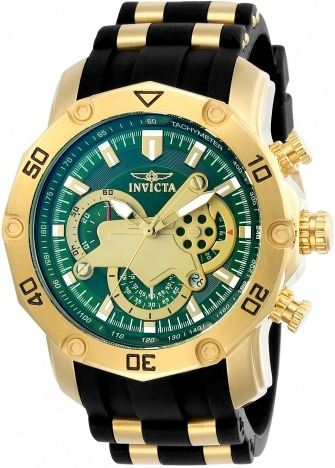 Relógio Invicta Pro Diver 23425