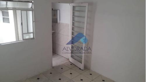 Casa 02 Dormitórios, 01 Suíte,  Bela Vista - Oportunidade....r$ 185.000,00 - So1974
