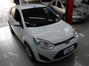 Ford Fiesta Class 1.6 Mpi 8v, Ioo4547