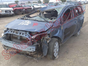 Yaris 2016 Automatico, Partes Motor Rin Sala Sensor Bobinas