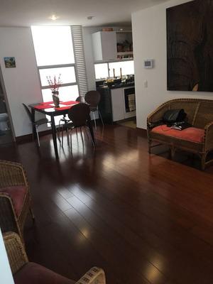 Alquiler Apartamento En Pasadena 68 Mts