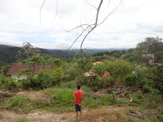 Terreno Condomínio Em Nova Lima/mg Parcelado C/ Proprietário