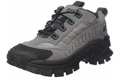Zapatilla Intruder Para Hombre Cat Footwear