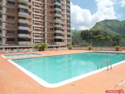 Apartamento En Venta Parque Cotoperiz Las Delicias Ndd