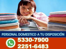 Limpieza Express Para Toda Guatemala
