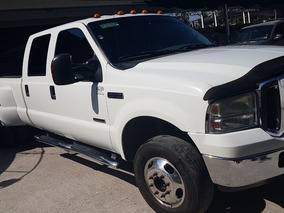 Ford Pick-up F350 2005