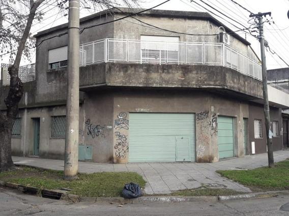 Ph En Venta En Villa Libertad