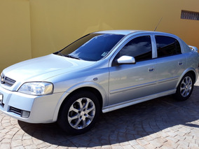 Astra Hatch Advantage 2011 Completo