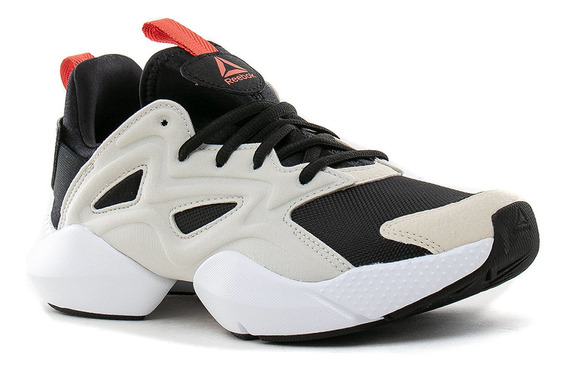 Zapatillas Sole Fury Adapt Reebok