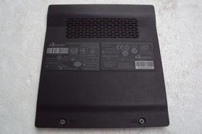 Tampa Memory Ram Notebook Compaq Presario C700 Ap02e000700