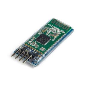 Módulo Bluetooth Low Energy - Hc-08