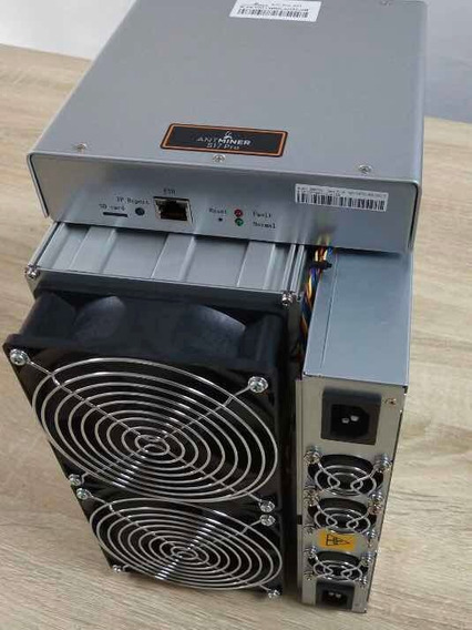 Pre Order Bitmain Antminer S17 Pro 53th