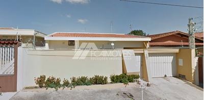 Rua Conselheiro Francisco Z. De Brito Lamber, Loteamento Parque Itacolomi, Mogi Guaçu - 138580