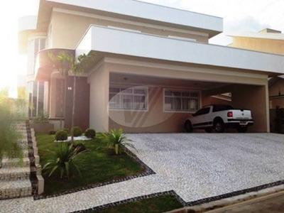 Casa À Venda Em Jardim Paiquerê - Ca191120