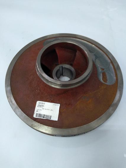 Rotor Para Bomba Ksb Megabloc 50-200/02186077