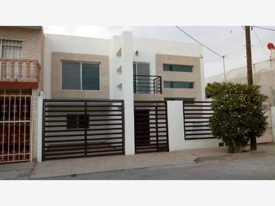 Casa En Venta En Valle Del Nazas, Gómez Palacio