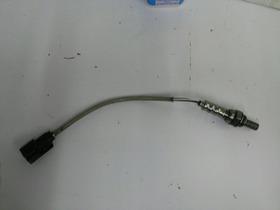 Sonda Lambda Ford Fusion V6 4x4 2011