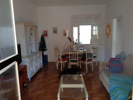 Apartamento-à Venda-engenho De Dentro-rio De Janeiro - Meap20340