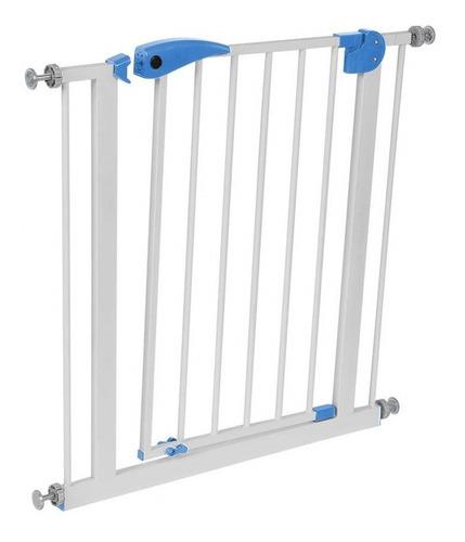 Puerta Porton De Seguridad - Escalera Bebes Mascotas